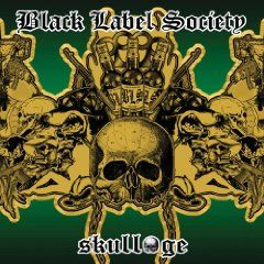 Black Label Society - Skullage (2009)    I'd like to suggest my personal page about gift ideas, the page is http://ideiadepresente.com    Eu queria sugerir a todos minha p�gina sobre dicas de presentes, o site � http://ideiadepresente.com