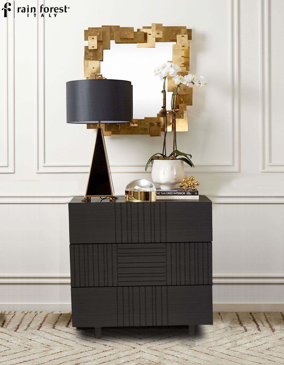 Wooden Side Table Designs Side Table Side Tables Side Table Designs Side Table Ideas