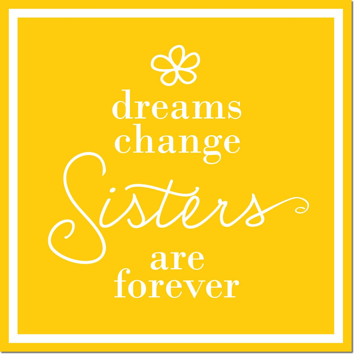 Pin By Laura Tuccitto On Inspiration In 2020 Sorority Sister Quotes Sister Quotes Love My Sister