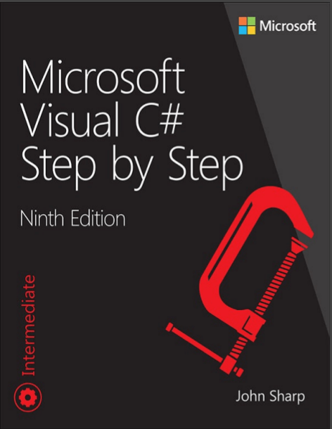 Pin by Programmer books on Programming Books in 2019 | Microsoft