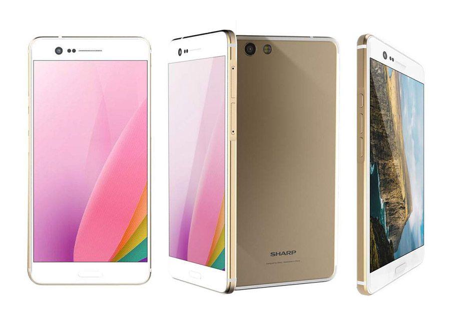 Pin Di Harga Samsung Terbaru