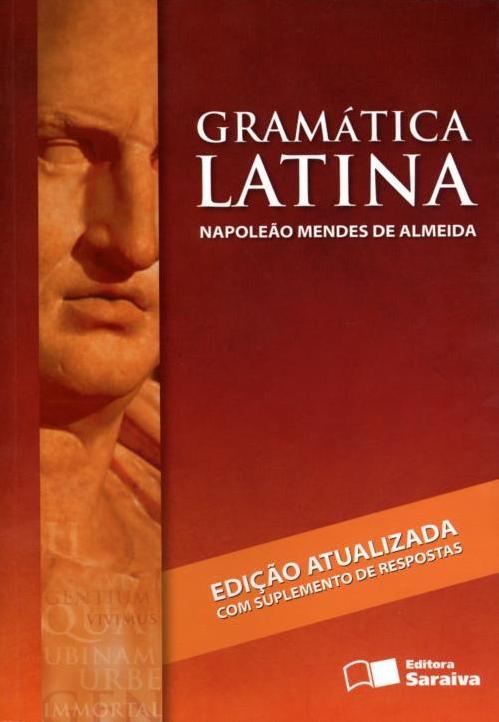 17 Ideias De Gramática Latina Latim Literatura Latina Registros De Leitura
