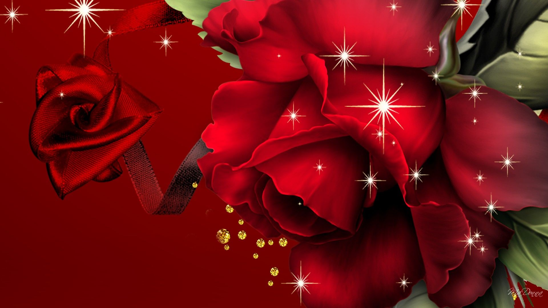50 Very Beautiful Rose Wallpaper Awesome Gallery In 2020 Rose Flower Wallpaper Red Roses Wallpaper Rose Wallpaper