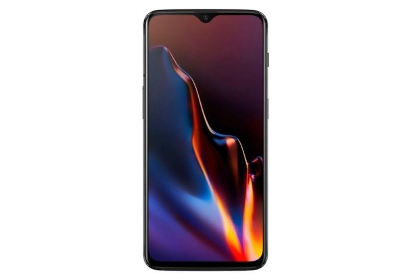 Deals Pokoleniesmart Pl Phablet Oneplus Smartphone
