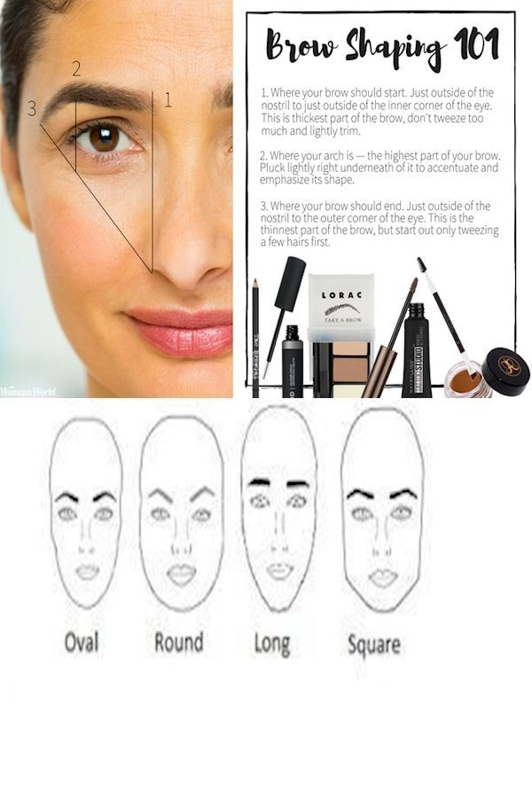 Makeup Needed For Eyebrows   Trimming Eyebrows Female   Getting Your Eyebrows Th...,  #Eyebrows #Eyebrowstrimming #female #Makeup #Needed #Trimming