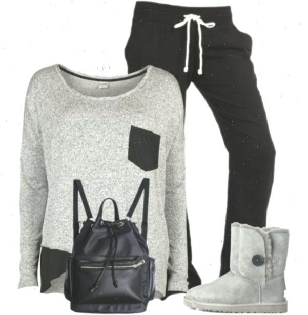 #Day #lazy #Outfit #Rainy #Rainy Day Outfit für den Winter #Day – -  #Day #lazy #Outfit #Rainy #Rainy Day Outfit für den Winter #Day –   - #day #den #für #lazy #Outfit #rainy #Winter #rainydayoutfit #Day #lazy #Outfit #Rainy #Rainy Day Outfit für den Winter #Day – -  #Day #lazy #Outfit #Rainy #Rainy Day Outfit für den Winter #Day –   - #day #den #für #lazy #Outfit #rainy #Winter #rainydayoutfit