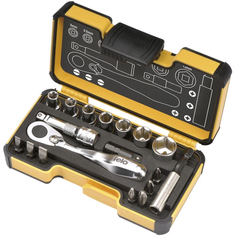 Pin On Dewalt Socket Set