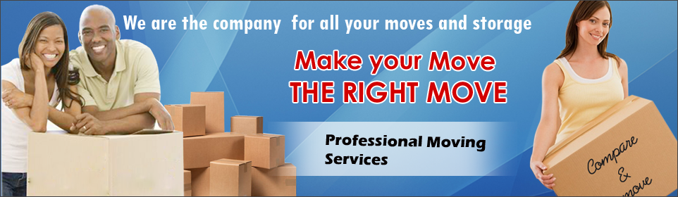 We are one of the largest and most respected moving companies in the nation. Our establishment follows the moving industry's high standards and goes beyond its reason to fully satisfy our customers.  Moving Company Arlington Heights is a full service moving and storage company able to provide quality relocation services throughout United States for both residential moving and corporate relocating.