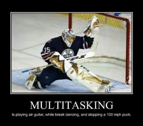 00584cf726b3c957cb1720794151a52e pin by mike tramiel on sports and bets pinterest hockey, funny