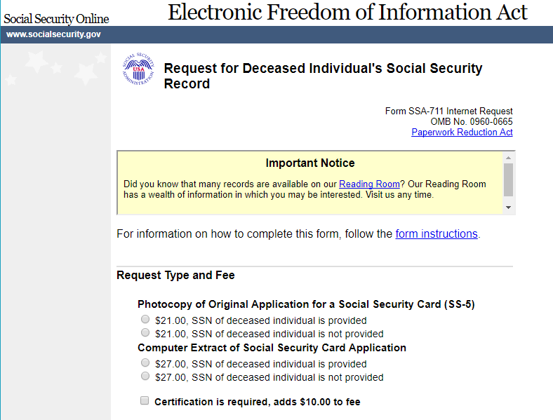 00585a96abaefb2026ea58efe6dfeb8a - Social Security Retirement Application Instructions