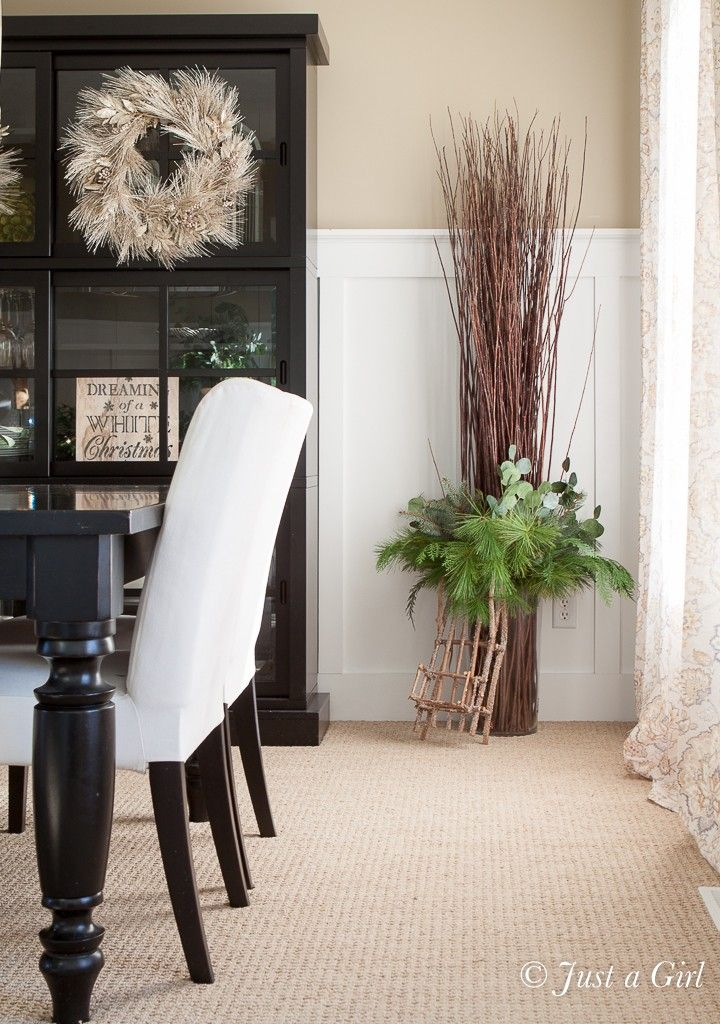 top sherwin williams paint colors for living room decorate my apartment just a girl favorite tan