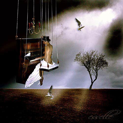 michael-maier-fantasy-emotions-love-contemporary-art-post-surrealism.jpg (500×500)