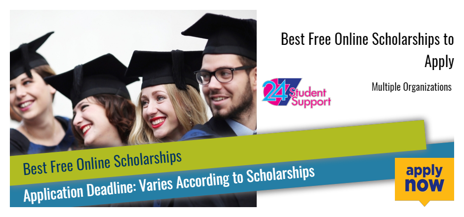 0058819a799cff52d469c86a7224deab - Odenza Marketing Group Scholarship Application