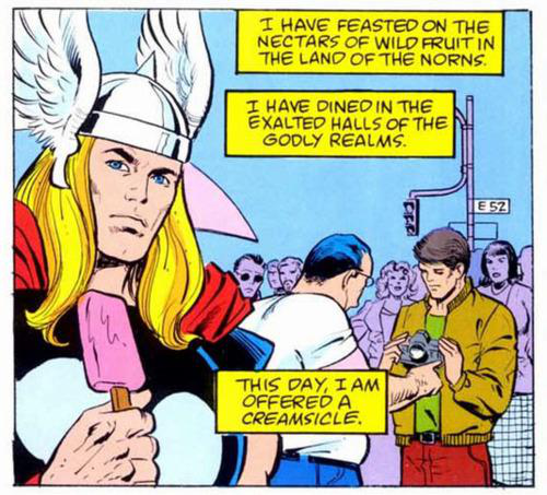 No Context Memes That Are Hilarious Because They Make No Effing Sense Comic Book Panels Vintage Comic Books Vintage Comics