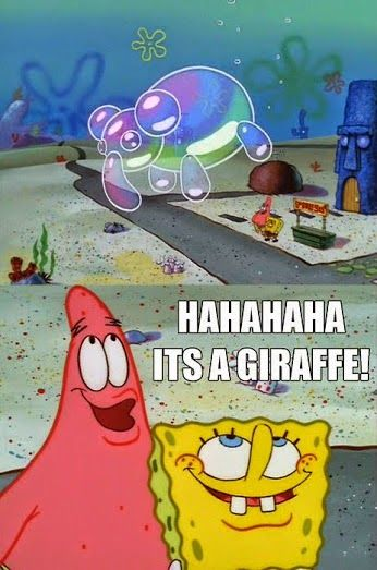 Spongebob Quotes One Of My Favorite Spongebob Quotes Lool #spongebob .spongebob .