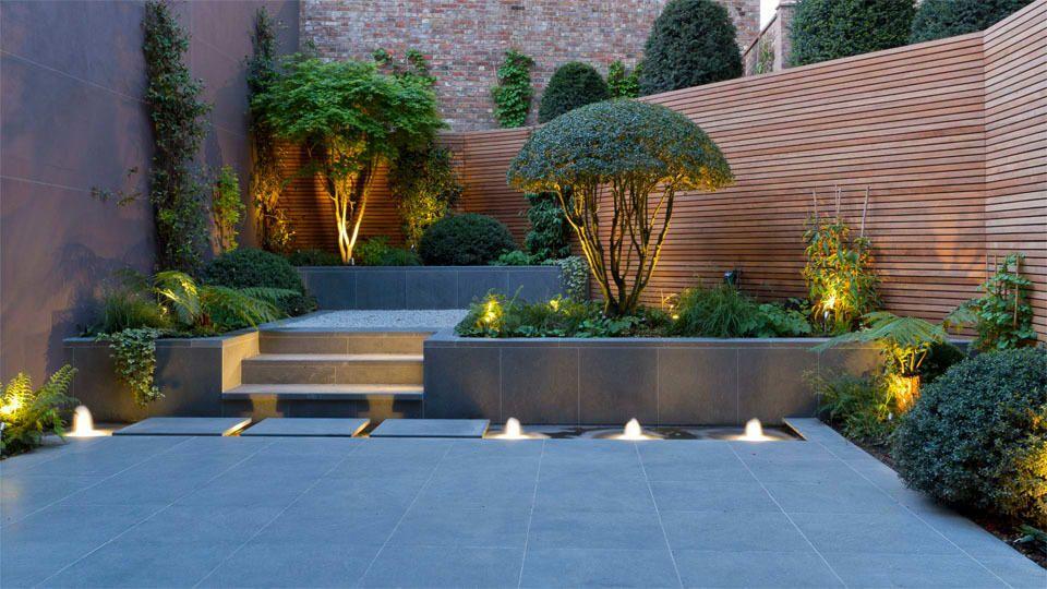 Die Schönsten Ideen Für Die Terrasse: Moderner Balkon, Veranda & Terrasse Von Homify Modern In