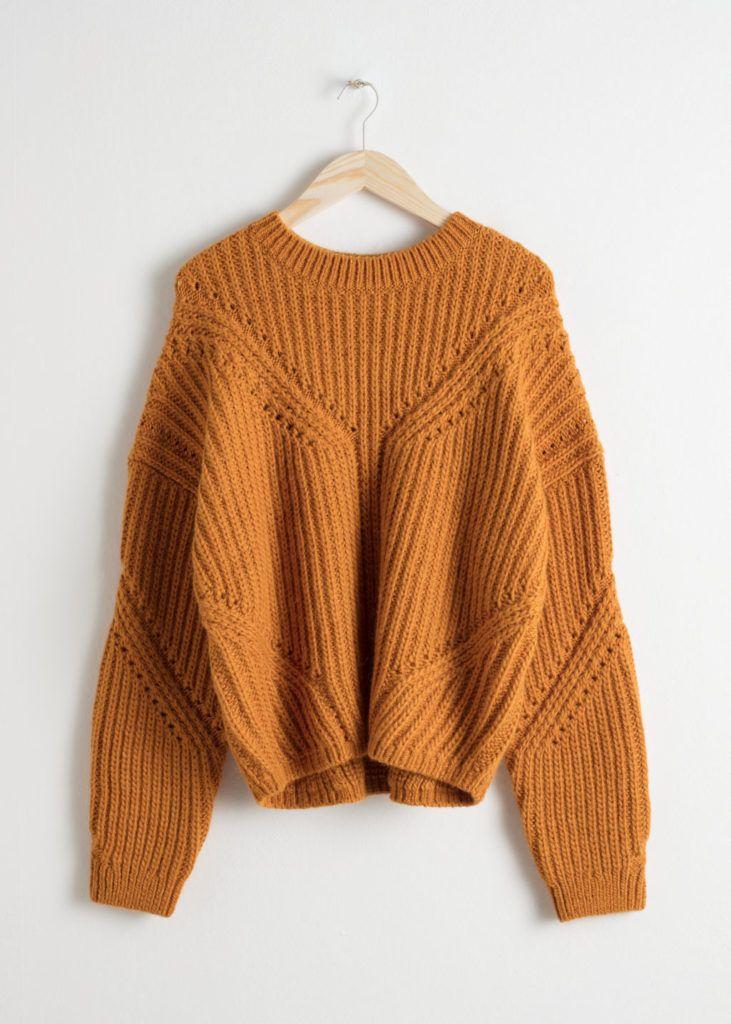 500+ Best Sweaters Knitwear images in 2020 | knitwear