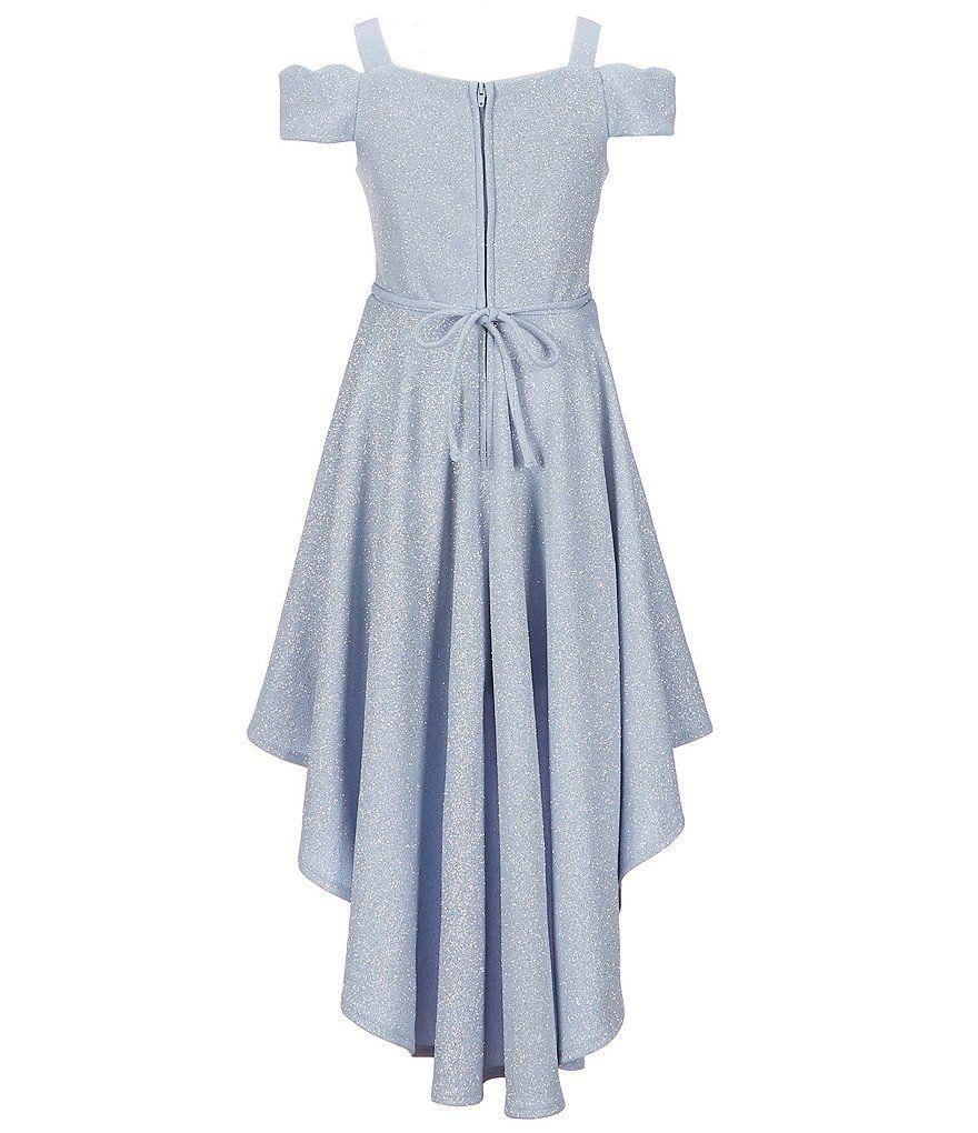 Pin On Dresses [ 1020 x 880 Pixel ]
