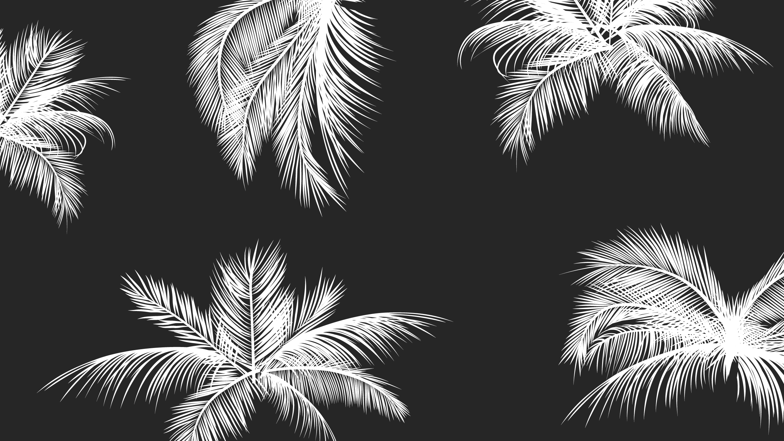 Get Your May 2015 Free Desktop and Mobile Wallpapers Now