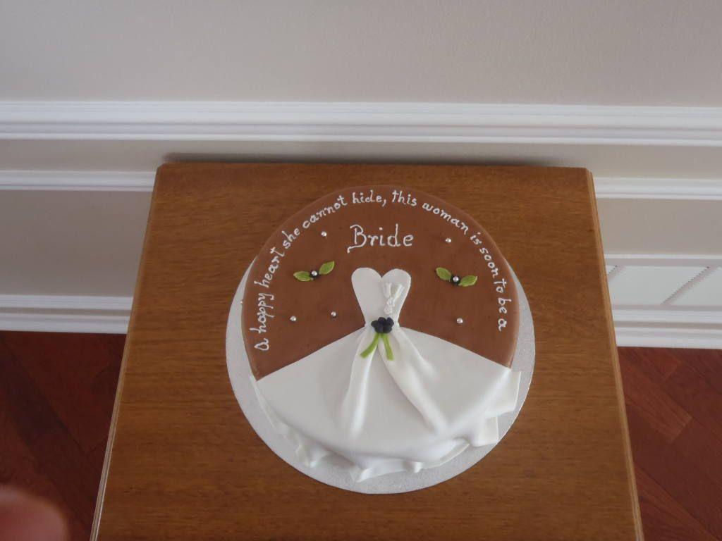 Cakesbybeatriz wedding cakes cakes by beatriz pinterest