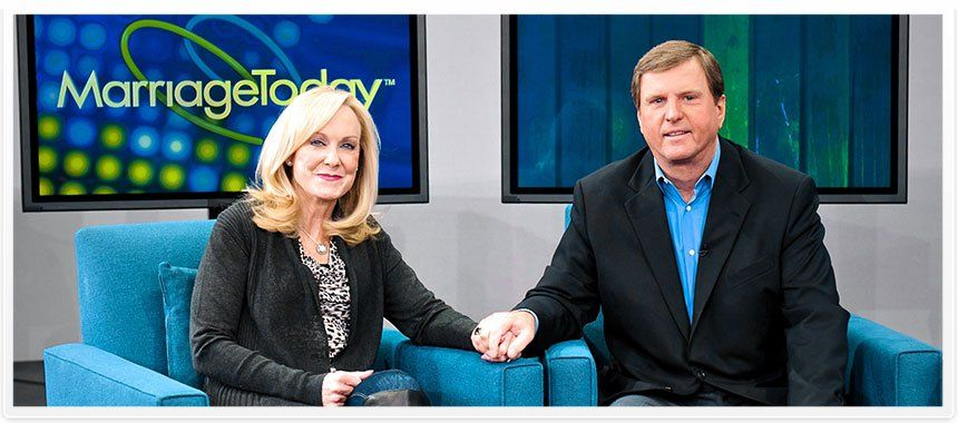 Jimmy Evans Marriage Today Daystar Television Marriage Evan Christian Counseling