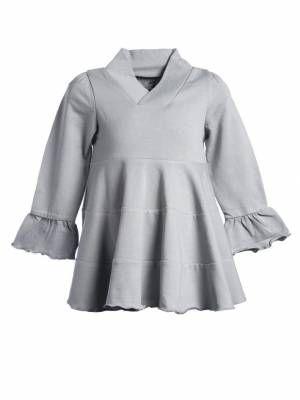 Ooh nice maybe in a light fleece