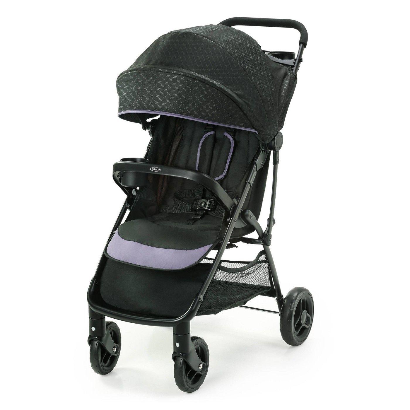Graco NimbleLite Baby Stroller Affiliate NimbleLite,