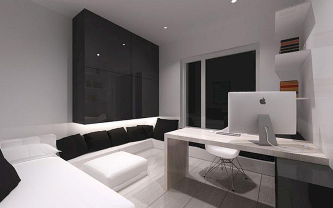 Adorable minimalist apartment interior decoration ideas https decorathing also home design rh pinterest