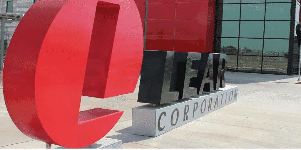 Lear Corporation Lance Le Recrutement De 12 Profils Dreamjob Ma Technicien Informatique Ingenieur Du Son Offre Emploi