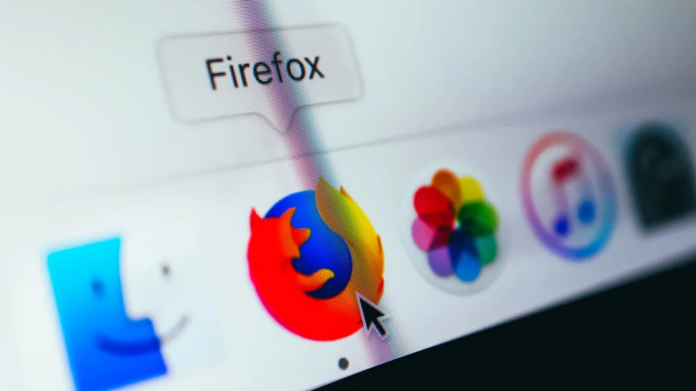 Firefox 84 S Best New Features On Desktop And Android In 2021 Firefox Mac Mini New Macbook
