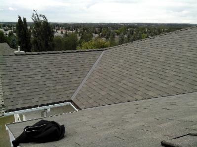 Diy Roof Maintenance Roof Repair Shingles Part 5 Roof Siding Roof Roof Maintenance
