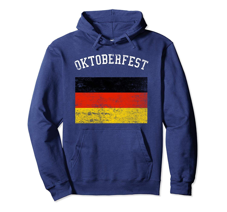 Oktoberfest Germany Flag German Wurstfest Men Women Kids