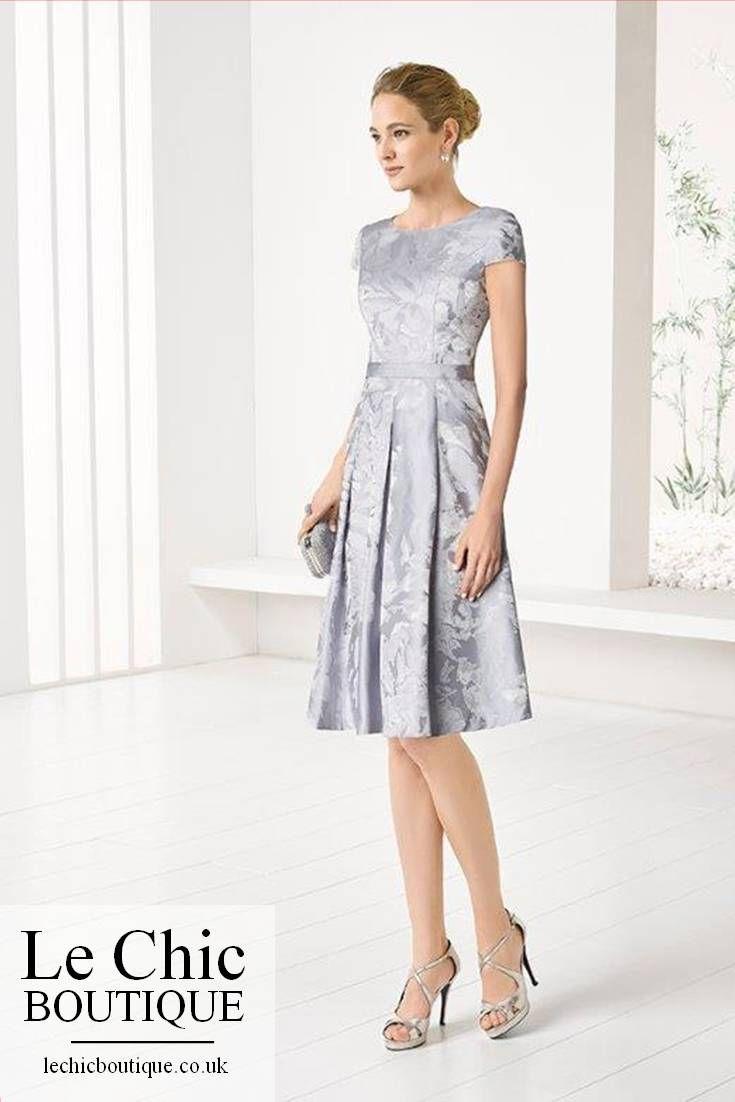 Boutique Full Skirted Prom Midi Dress Boohoo Uk Prom Midi Dress Guest Dresses Dresses