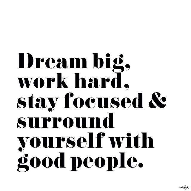 dream big in need of a detox get your teatox on with 10 off
