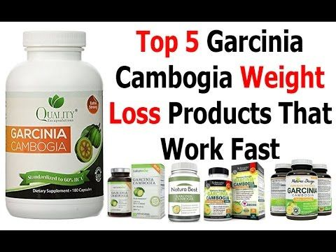 Weight loss hcg diet plan picture 4