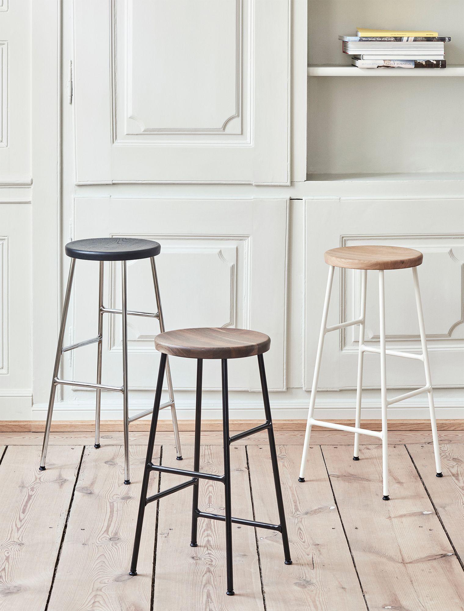 Barstolar | Länna Möbler | Handla online | Fri frakt