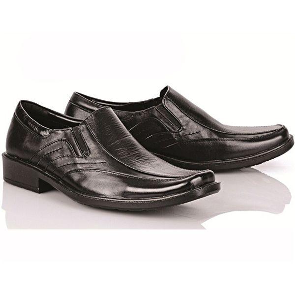 Produk Terbaru Dari Www Eobral Com Sepatu Formal Desain Eksklusif
