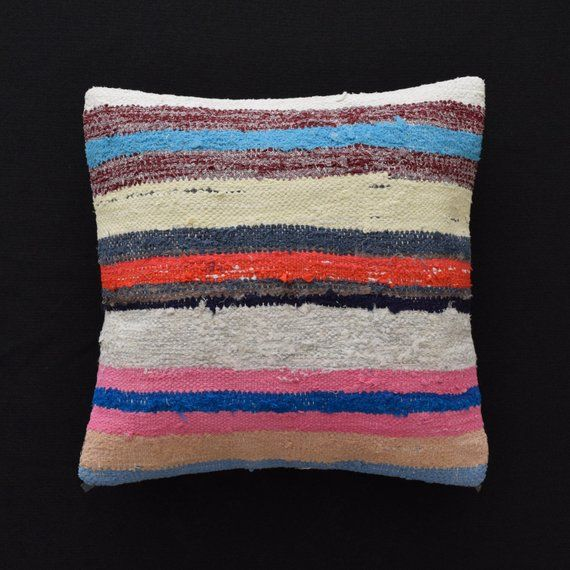 Pin On Pillow Cover 18 X18 45x45cm
