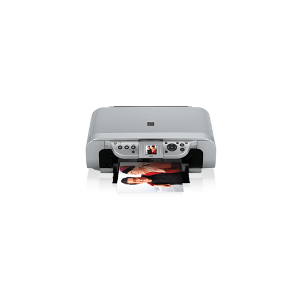 Canon mp460 printer software download for mac download