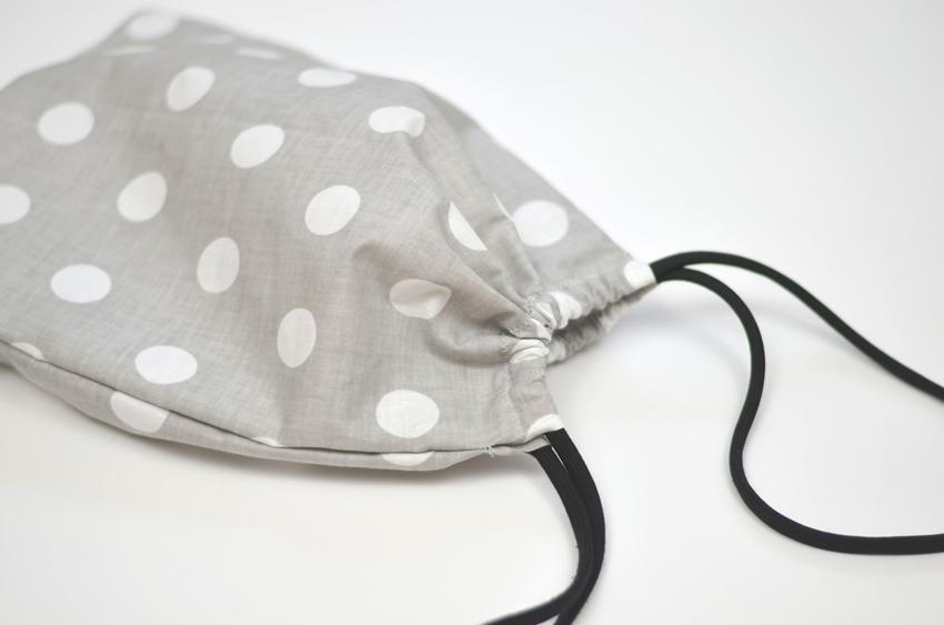 Pin On Szycie Sewing