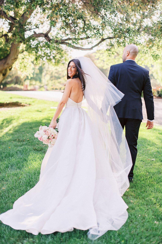 Joey Rachel Sherwood Country Club Wedding Velvet Blooms Wedding Event Flor Ventura Wedding Venues California Wedding Venues Wedding Southern California