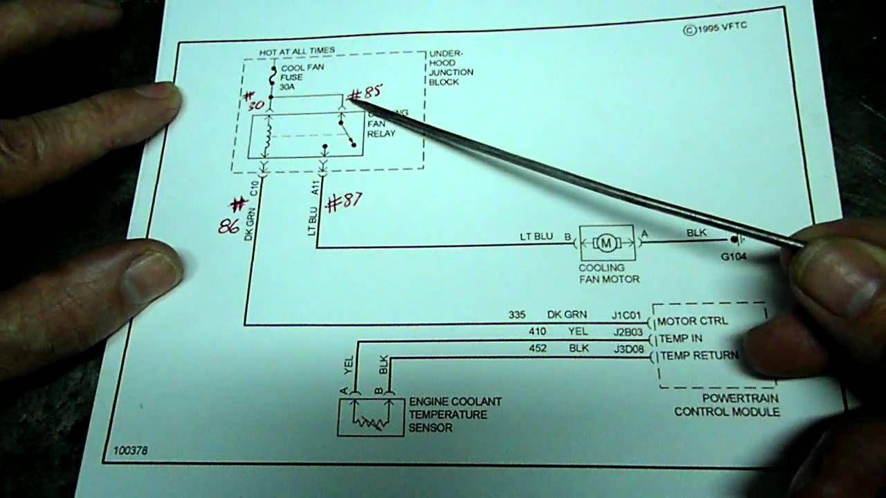 Fda S Wiring Diagram Will Be A Thing Hvac Panel Vandana Magdum Vandana910m On Pinterest Rh Com Automotive Diagrams