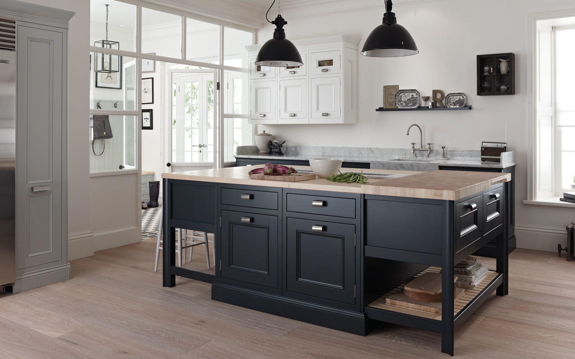 edwardian kitchen Google Search A Downton Abbey Kitchen
