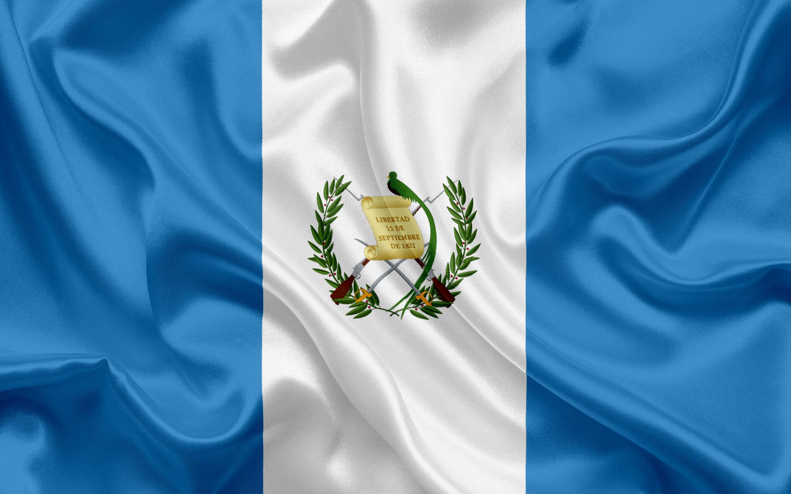 Guatemala Bandera America Central Guatemala Bandera Nacional Bandera De Guatemala Bandera De Guatemala Imagenes De Banderas Bandera Nacional