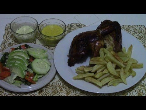 Youtube Peruvian Recipes Peruvian Cuisine Food