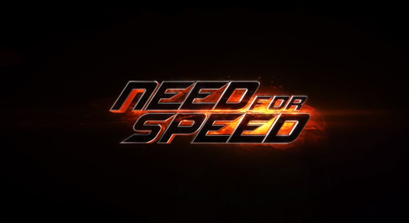 Need For Speed Movie Gets An Adrenaline Filled On Teaser Trailer Video Posted On Jun 24 2013 If A Game Gets To See Need For Speed Quadros De Carros Cinema