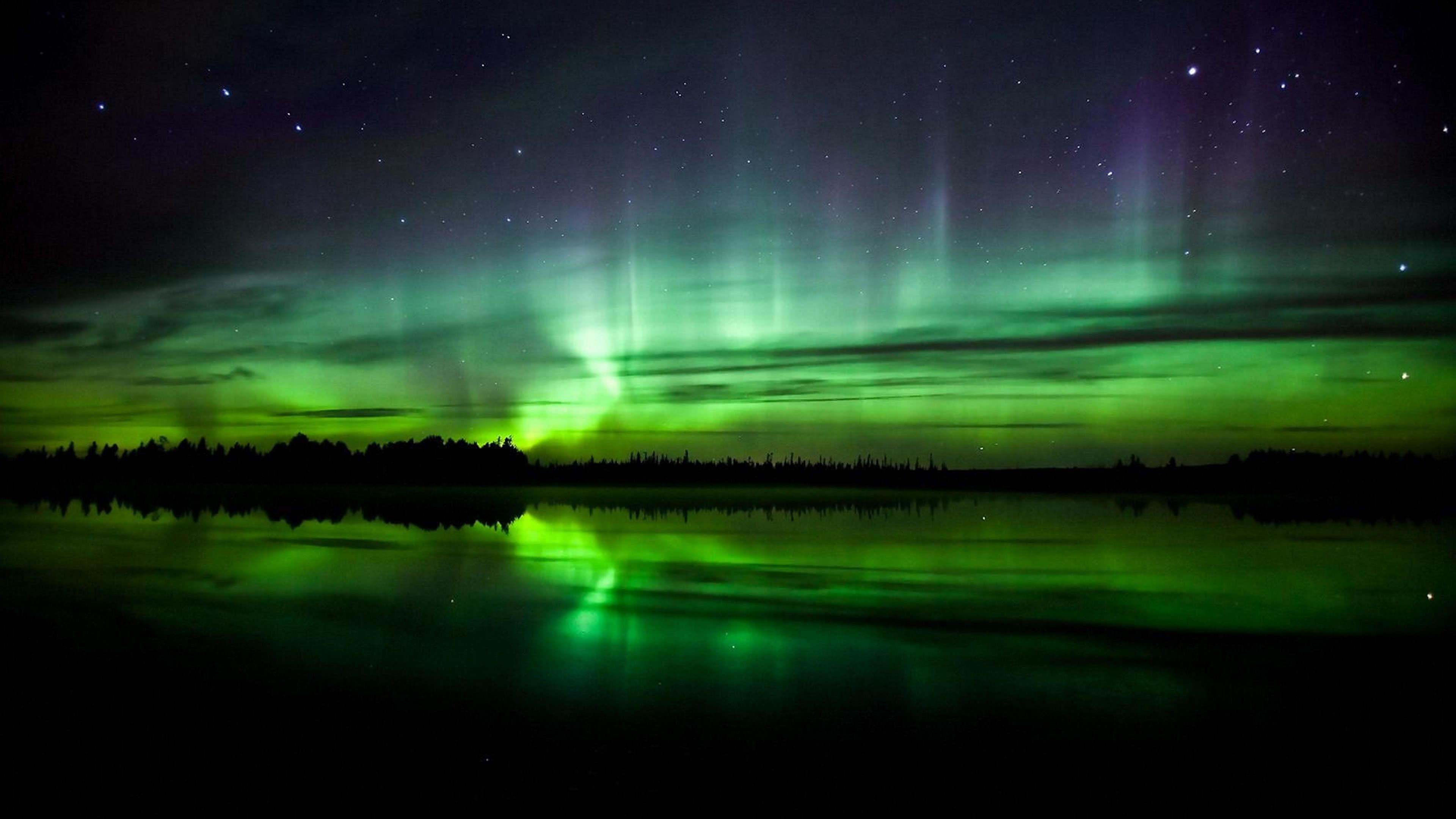 Mobile And Desktop Wallpaper Hd In 2020 Northern Lights Aurora Borealis Northern Lights Aurora Boreal