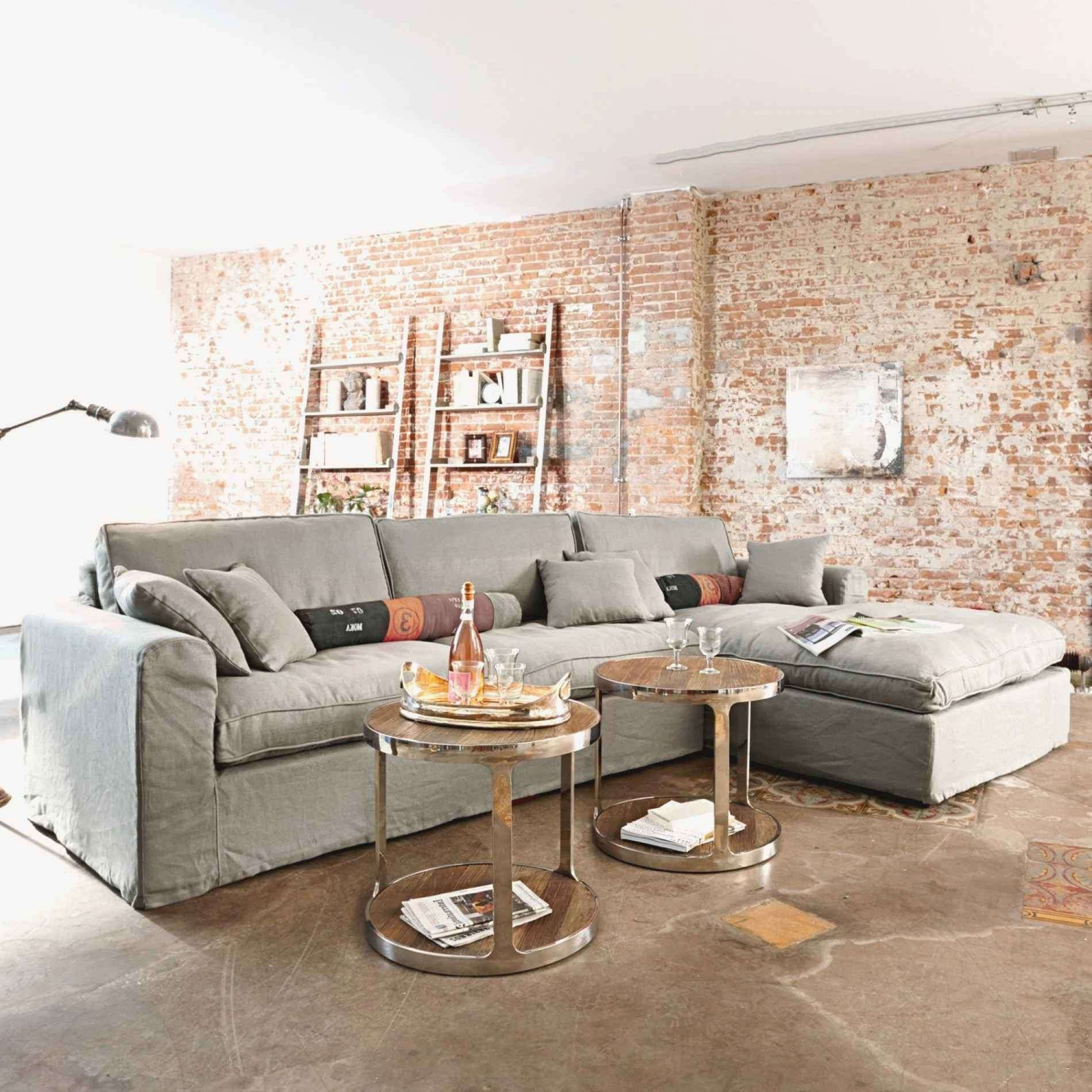 Mannmobilia Mann Mobilia Teppiche 45 Beste Couch Billig Kaufen Check More At Https Theprojectmodern Com Das Beste Mann Mobilia In 2020 Coffee Table Home Decor Home