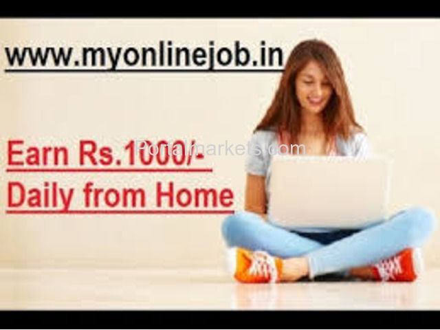 Online jobs part time india for students without investment live forex charts iqd