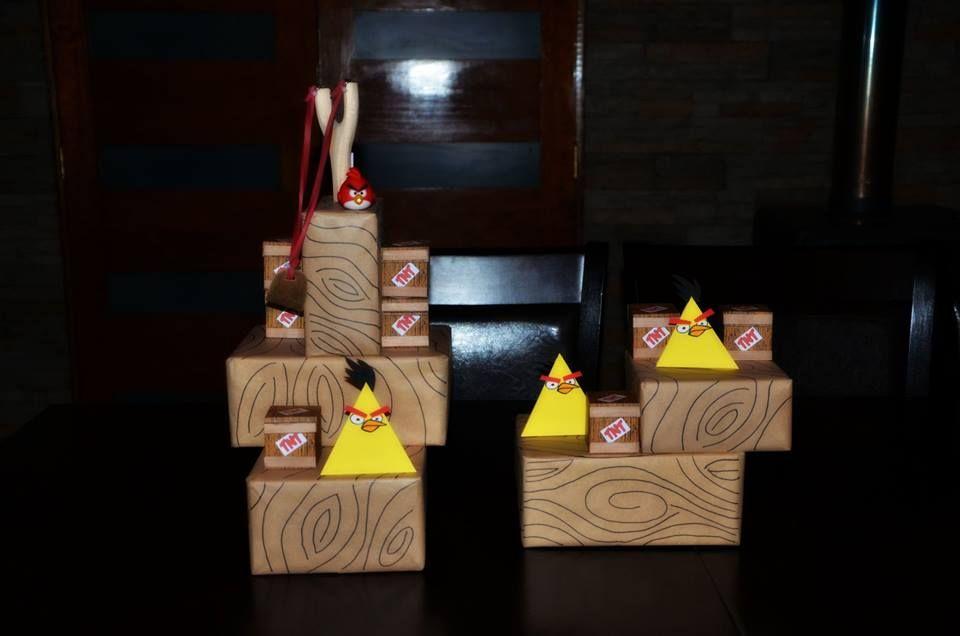 Cajas de Zapatos y otros productos, forradas en papel , diseño imitando vetas de madera con plumón permanente